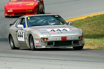 IMG_8729_Hitzeman_NASA GL Mid-Ohio_Spec944#444_Stein_Aug2010