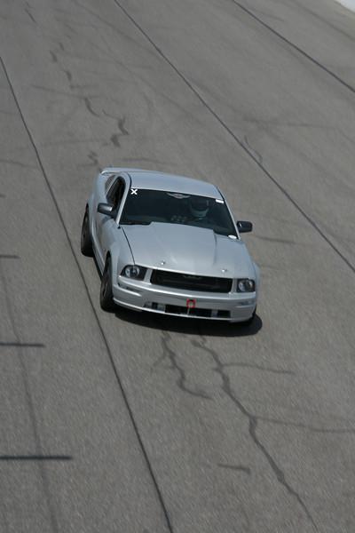 2010-04 Gateway International Raceway