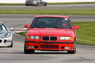 IMG_2847_Hitzeman_NASA MO_TTD#555 BMW_Kirkbride_Apr2012