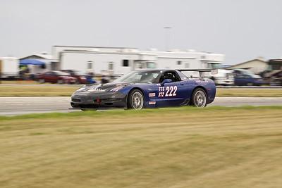 IMG_1493_Hitzeman_NASA ABCC_ST2#222 Corvette_Sawtelle_Jul2012