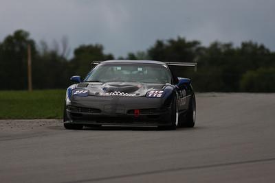 IMG_3710_Hitzeman_NASA MO_ST2#222 Corvette_Sawtelle_Aug2012
