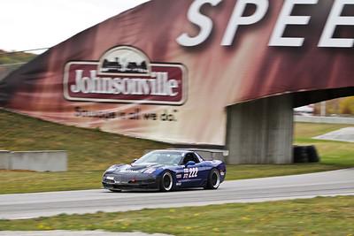 IMG_6254_Hitzeman_NASA RA_ST2#222 Corvette_Sawtelle_Oct2012