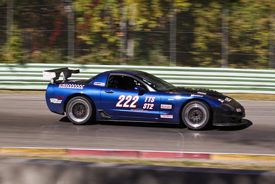IMG_5201_Hitzeman_NASA RA_ST2#222 Corvette_Sawtelle_Oct2012