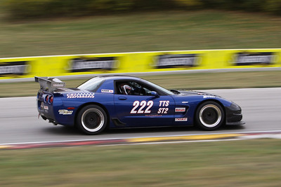 IMG_7576_Hitzeman_NASA RA_ST2#222 Corvette_Sawtelle_Oct2012