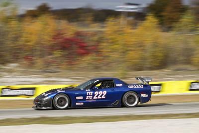 IMG_6123_Hitzeman_NASA RA_ST2#222 Corvette_Sawtelle_Oct2012