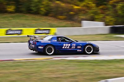 IMG_7519_Hitzeman_NASA RA_ST2#222 Corvette_Sawtelle_Oct2012