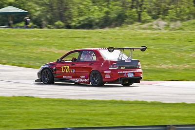 IMG_7727_Hitzeman_NASA-ABCC_TT#178 Evo_Hoops_Apr2012