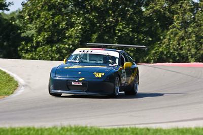 IMG_7081_Hitzeman_NASA MO_GTS3#58 Porsche_Hillman_Aug2012