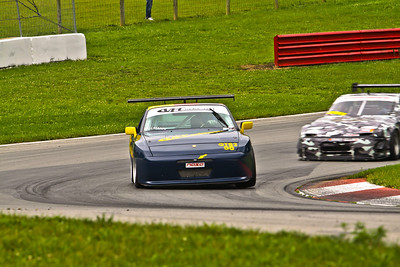IMG_4593_Hitzeman_NASA MO_GTS3#58 Porsche_Hillman_Aug2012