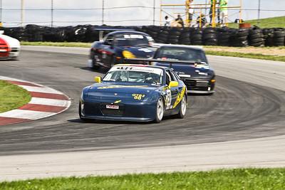 IMG_6396_Hitzeman_NASA MO_GTS3#58 Porsche_Hillman_Aug2012