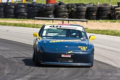 IMG_8540_Hitzeman_NASA MO_GTS3#58 Porsche_Hillman_Aug2012