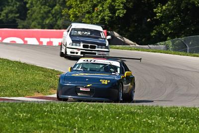 IMG_7159_Hitzeman_NASA MO_GTS3#58 Porsche_Hillman_Aug2012