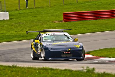 IMG_4595_Hitzeman_NASA MO_GTS3#58 Porsche_Hillman_Aug2012