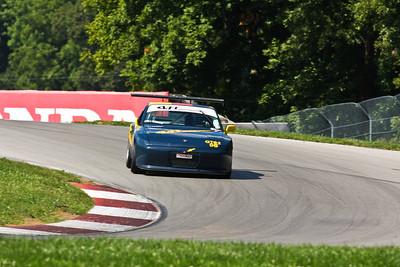 IMG_7158_Hitzeman_NASA MO_GTS3#58 Porsche_Hillman_Aug2012