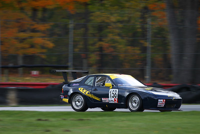 NASA Great Lakes, Midwest Regions @ Mid-Ohio
