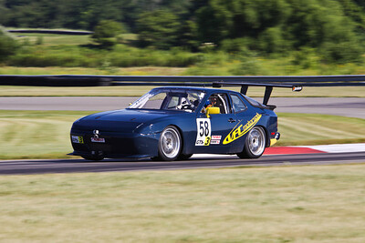 IMG_8156_TAH_NASA ABCC_GTS3#58 Porsche_Hillman_Jul2013