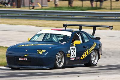 IMG_6069_Hitzeman_NASA ABCC_GTS3#58 Porsche_Hillman_Jul2012