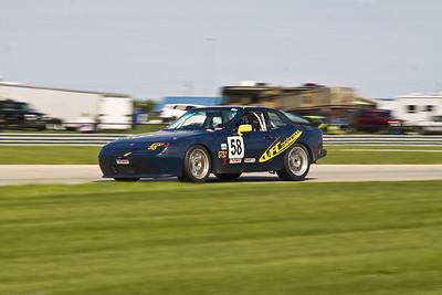 IMG_8837_Hitzeman_NASA-ABCC_GTS3#58 Porsche_Hillman_Apr2012