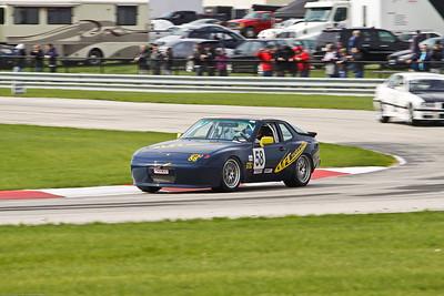 IMG_6797_Hitzeman_NASA-ABCC_GTS3#58 Porsche_Hillman_Apr2012