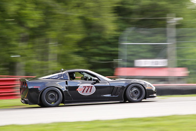 NASA Great Lakes Region @ Mid-Ohio Sports Car Course