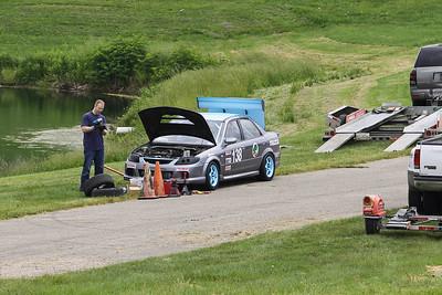 June 2011- Grattan Raceway, Michigan