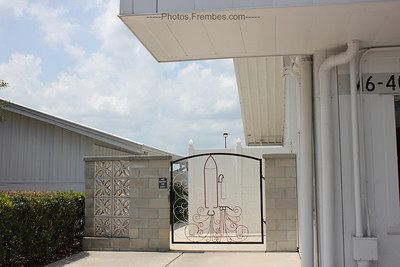 Wondering if I can get this gate for our house...