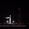 Antares Final Fueling Before Launch