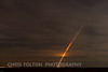 NASA LAUNCH 11-19-13