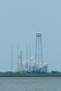 CYGNUS IGNITION !