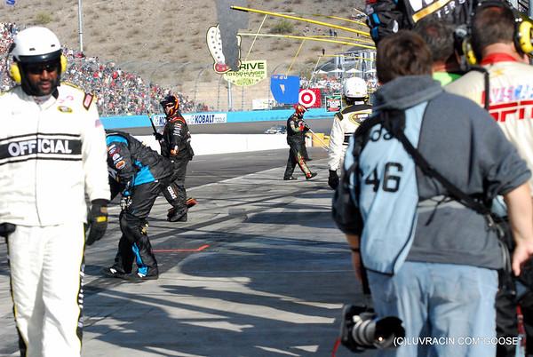 PIR-NASCAR-SUN-MAIN-11-13-11