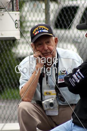 Pocono Cup June 12 2011