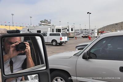 NASCAR-PIR-FANS-VENDORS-03-12-15