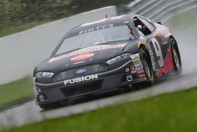 NASCAR Pinty's Series Can_Am 200