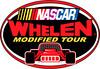 2010WMT_logo