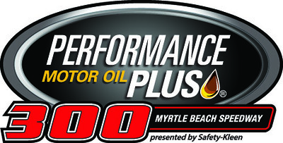 NWMT 3/18/2017 Performance Plus 300 presented by Safety Kleen Myrtle Beach Speedway