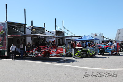 NWMT 7/20/2018 All-Star Shootout New Hampshire Motor Speedway