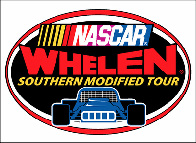 NASCAR Whelen Southern Modified Tour 2009