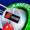 NASCAR:  Feb 20 Alert Today Florida 300