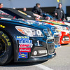 NASCAR:  Feb 19 Daytona 500