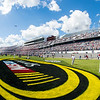 NASCAR:  Feb 22 Daytona 500