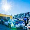 NASCAR:  Feb 18 Daytona 500
