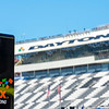 NASCAR:  Feb 18 Daytona 500