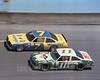 1984 Earnhardt and Ingram