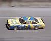 1984 - Dale Earnhardt