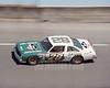 1984 - Phil Parsons