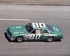 1984 Dick McCabe