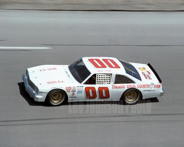 1984 Busch