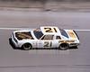 1984 - Larry Pearson