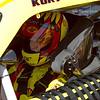 Kurt Busch Daytona 500
