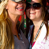 2011 Daytona 500 Girls in the Garage